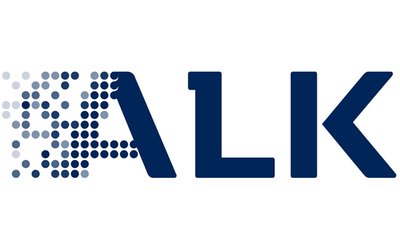 ALK's ACARIZAX is approved in 12 European countries and Australia.