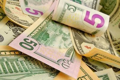 Medium money 02