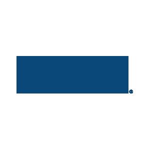 BlackArch announces Federal Resources recapitalization.