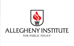 Allegheny Institute discusses Pennsylvania budget impasse.
