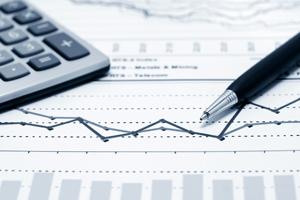 Medium finance