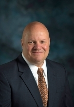 Ken Guess was selected to be the director of Nuclear Safety Oversight at Cinsilidated Nuclear Security, LLC.