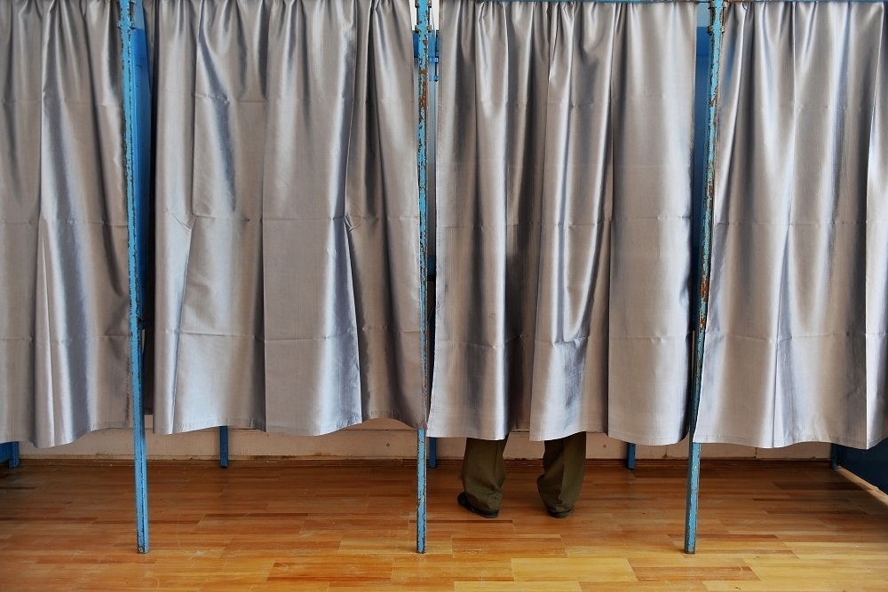 Vote7(1000)