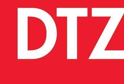 DTZ announces entry in EPA's Energy Star team challenge.