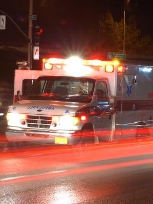 Large ambulance2