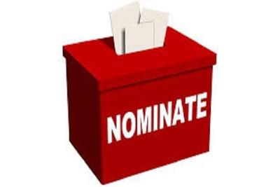 Medium nomination