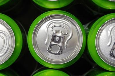 Medium soda(1000)