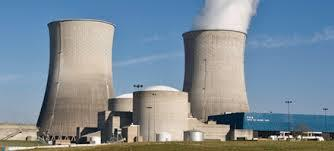 NRC to discuss Watts Bar nuclear plant assessment