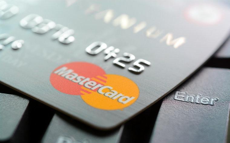Mastercard компания forex alpari cyprus