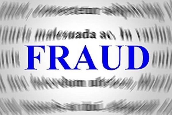 Large fraud1000x667