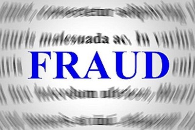 Medium fraud1000x667