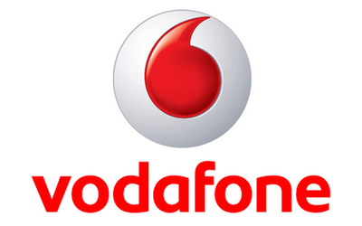 Vodafone Qatar named 'Telecom Achiever of the Year' at Enterprise Agility Awards 2016