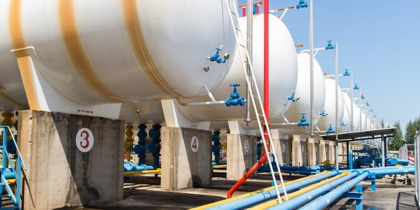 Large natural gas 08