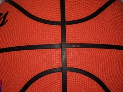 Medium full basketball 1500287 640x480