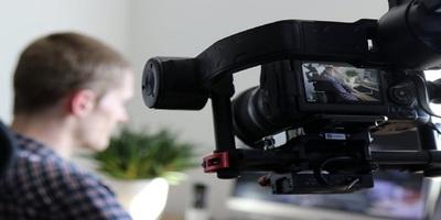 Medium video
