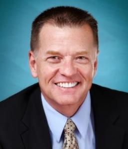 Sen. Tim Bivins (R-Dixon)