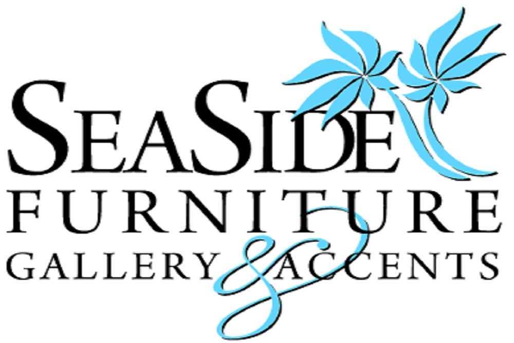 Seaside Furniture Gallery and Accents is located at 527 Highway 17 North.
