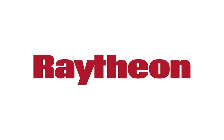 Raytheon plans manufacturing facility in Mississippi, pending Air Force program approval