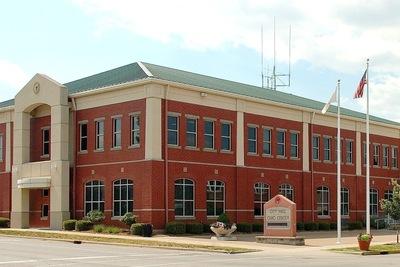 Medium carbondale city hall