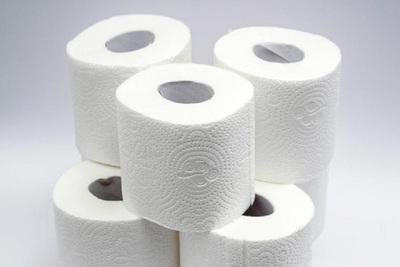 Medium toiletpaper