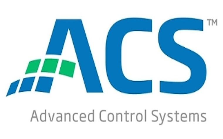 El Salvador company integrates ACS smart grid automation technology.