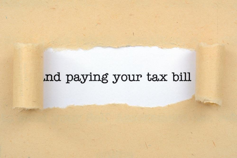 Property tax 7
