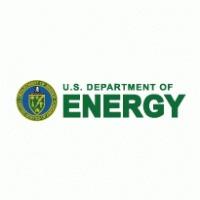 Deputy energy secretary releases statement following Fukushima visit.