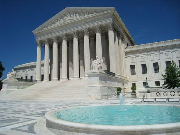 Large supremecourt