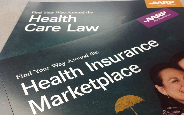 Insurance mergers could create concerns for health care providers.