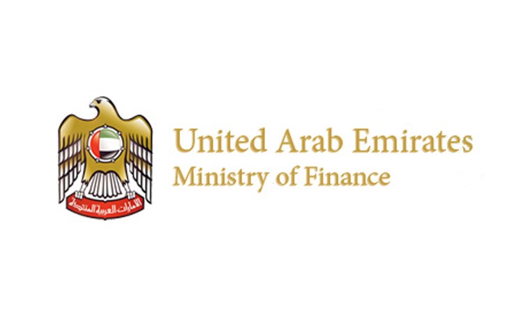 UAE Ministry of Finance begins uploading Emirates ID number into Federal Financial System