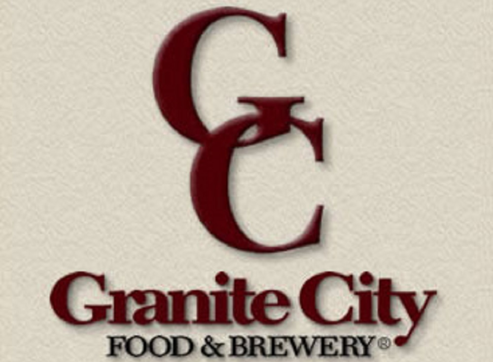 Letha Kunshier has led Granite City through several key initiatives.