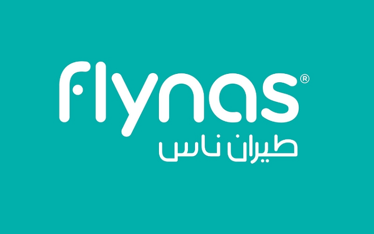 Flynas sets passenger record with 67 percent increase in November