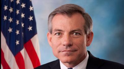 U.S. Rep. David Schweikert (AZ-6)