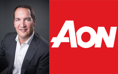 Aon Hewitt executive has been announced as CEO for Middle East.