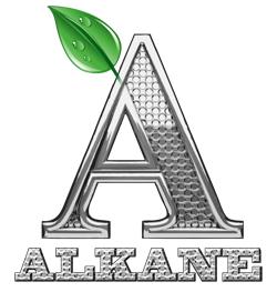 Alkane Truck Co. announces Dorchester County expansion.