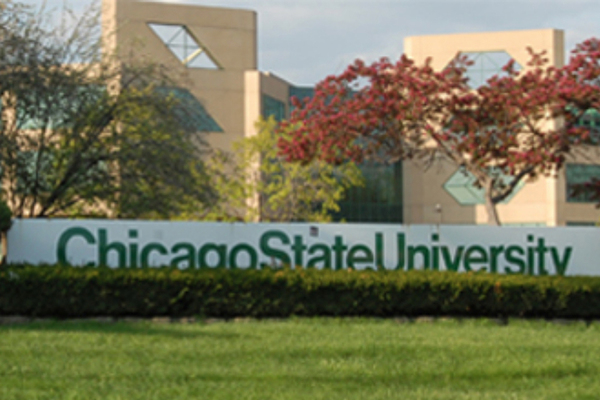 CSU interim president, trustees blame bad publicity for decreased enrollment