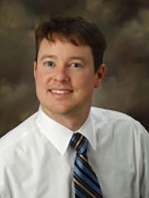 Ryan S. Marsteller