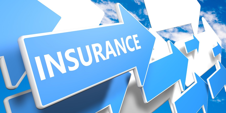 Insurance 01