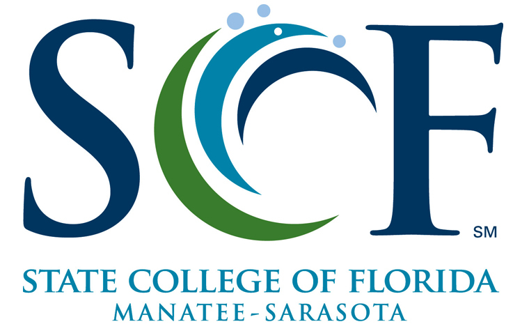The State College of Florida Manatee-Sarasota offers college classes to qualified area high school students.
