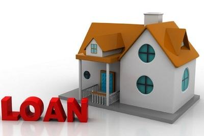 Medium loan