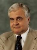 John Marszalek