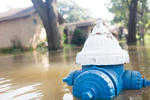 With recent events in Houston, more homeowners are looking at flood preparedness.