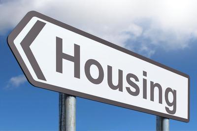 Medium housing2