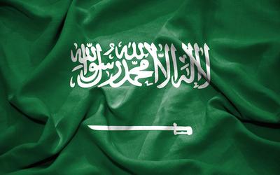Saudi Arabia's deputy crown prince visits U.S.