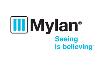 Mylan has one of the industry's broadest portfolios with 16 biosimilar products in development.