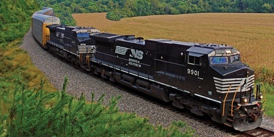 Norfolk Southern Railway Company