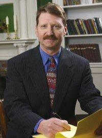 Elder Vogel Jr.