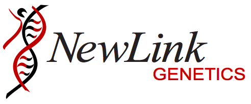 newlink genetics achieves milestone with ebola candidate