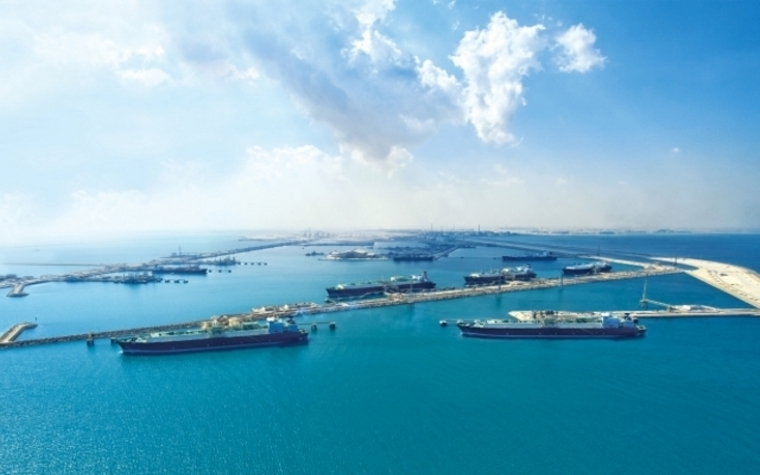 Qatargas' Common Lean LNG storage and loading facilities have recorded no lost time incidents in seven years.