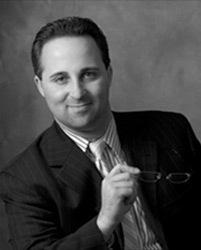 Matthew B. Weisberg